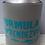 Thumbnail: Formula 2021 Rendezvous Can Cooler