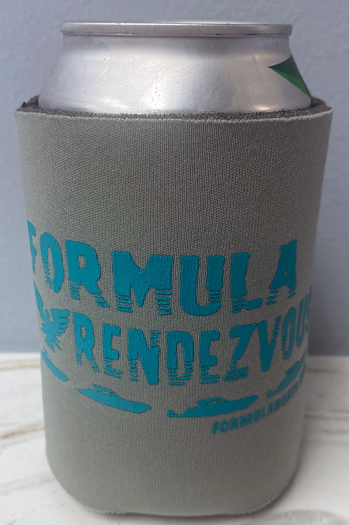 Formula 2021 Rendezvous Can Cooler
