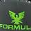 Thumbnail: Bold Statement Flexfit Formula Cap
