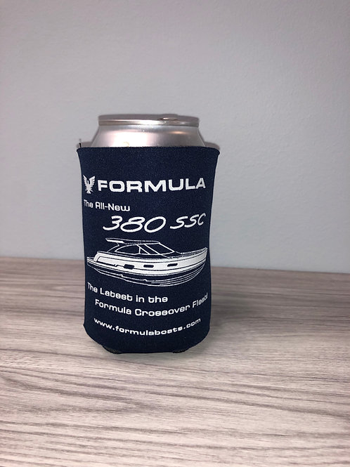 Formula 380 SSC Can Coolie
