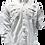 Thumbnail: Formula logo Columbia Bahama II Long-Sleeve Shirt