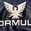 Thumbnail: Formula Mountain Lodge Blanket