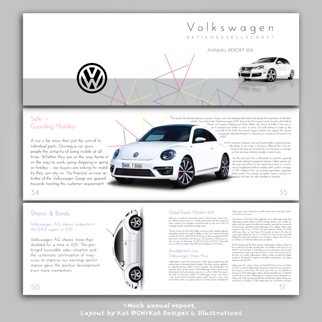 VW_mockannualreport-01.png