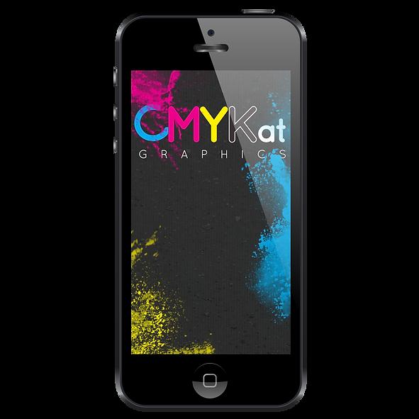 CMYKAT_CELLPHONE-01.png