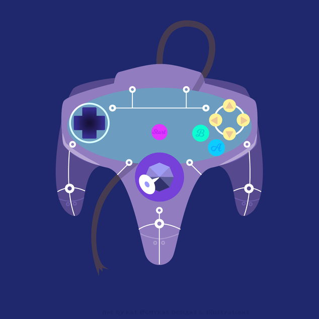 N64Controller-01-01.png