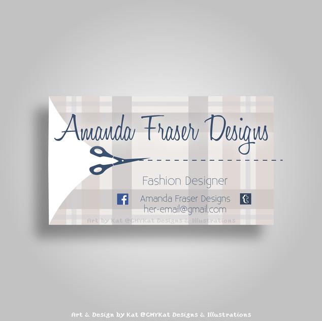 AmandaBCard-01.png