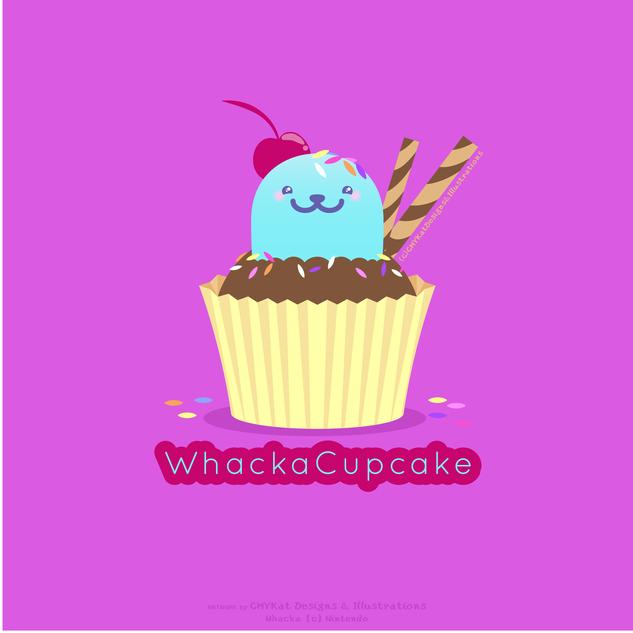 WhackaCupcake-01.png