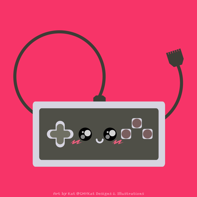 NES-Controller-01.png