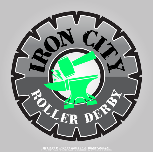 ICRD_Logo-01.png