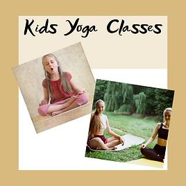 Kids Yoga Social Promo.png