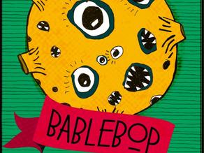 Planet Bablebop