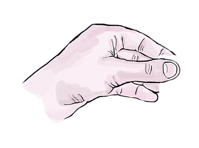 hands%20transparent_edited.png