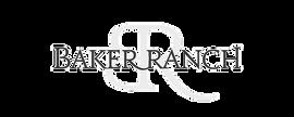 Baker%2520Ranch%2520Logo_edited_edited.p