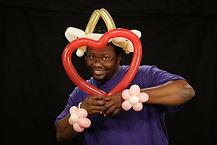 Arthur Balloons.jpg