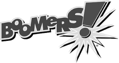 Boomers%20Logo_edited.png