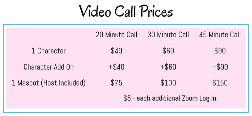 Video Call Prices.png