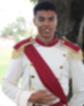 prince naveen close up546x818.jpg