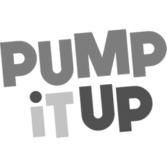 Pump%2520It%2520Up%2520Logo_edited_edite