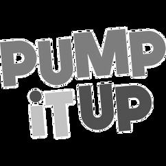 Pump%2520It%2520Up%2520Logo_edited_edite