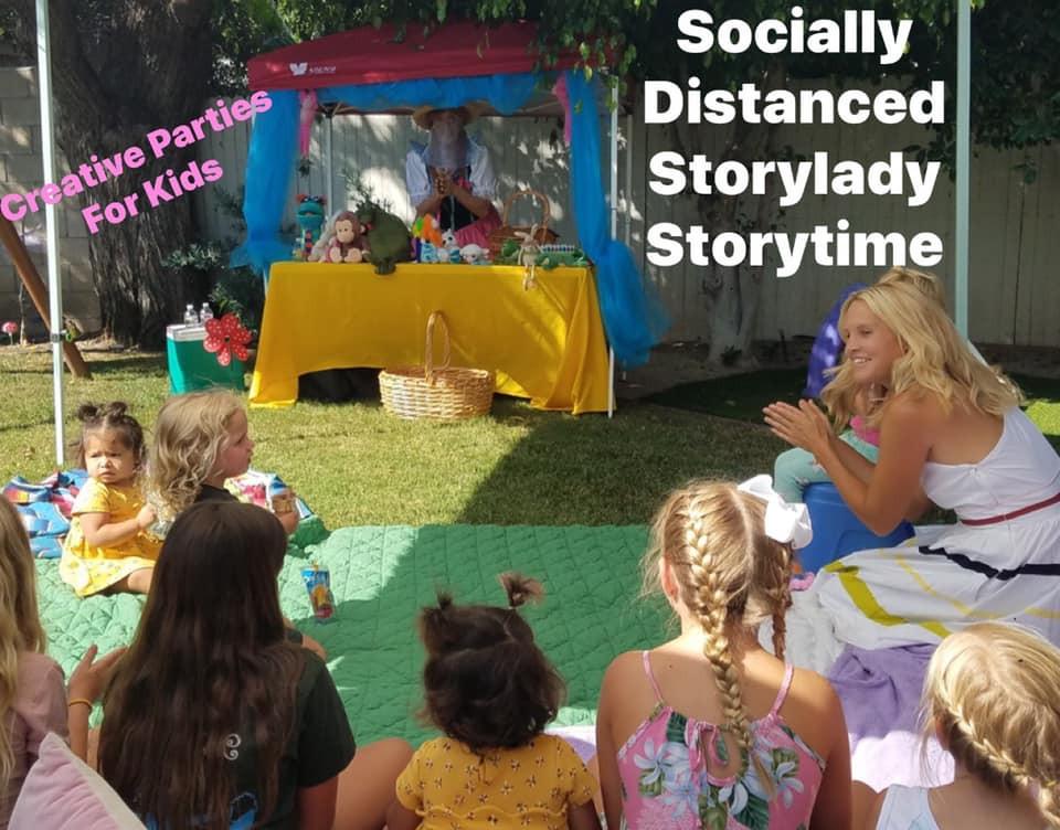 Story Lady Socially Distanced.jpg