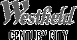 Westfield-Century-City-Logo_edited_edite