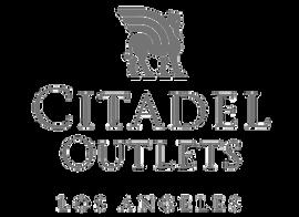 Citadel%20Outlets%20Logo_edited.png