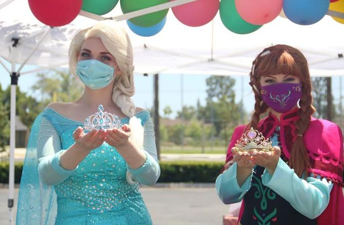 Anna & Elsa Socially Distanced.jpg