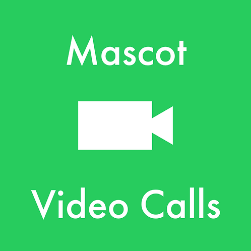 Mascot Video Call