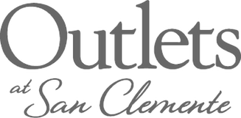 Outlets%2520at%2520San%2520Clemente%2520