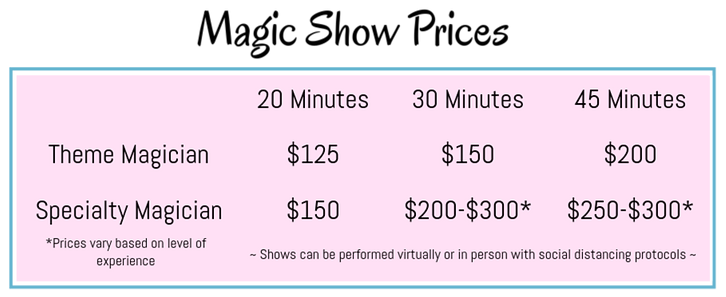 Magic Show Prices.png