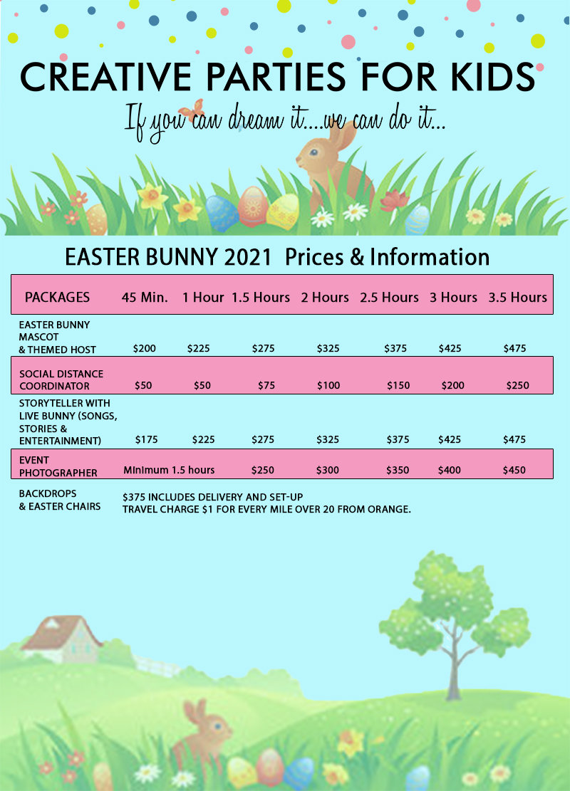EASTER price list 2021_special_800px_2.j