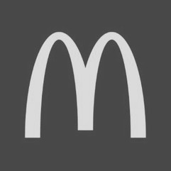 Mcdonalds%20Logo_edited.jpg
