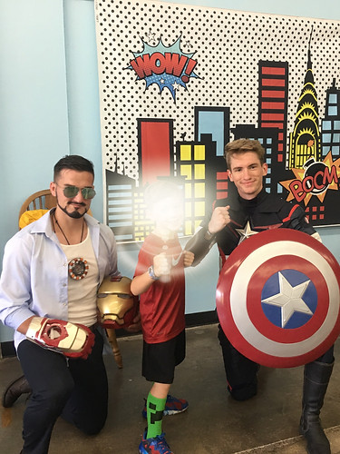 IRON%20MAN%20AND%20CAPTAIN%20AMERICA%20A