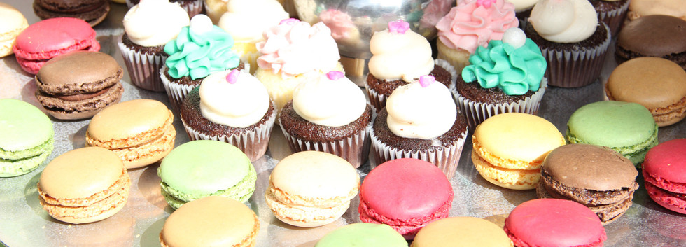 CAKES AND CATERING _2368.jpg