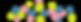 CreativePartiesforKids_Final-01%20(4)_ed