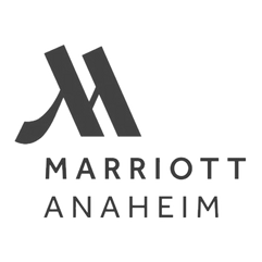 Marriott%2520Anaheim%2520Logo_edited_edi