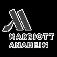 Marriott%2520Anaheim%2520Logo_edited_edi