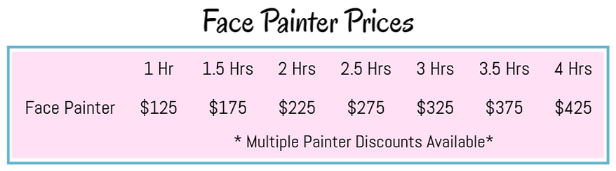 Face Painter Prices.png