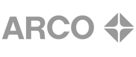 Arco%2520Logo_edited_edited.png