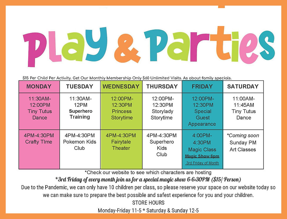 PLAY and PARTIES_website post_3_2021.jpg