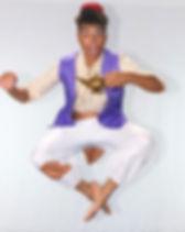 IMG_0432 Aladdin jump.jpg