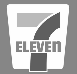 7-11%20Logo_edited.png