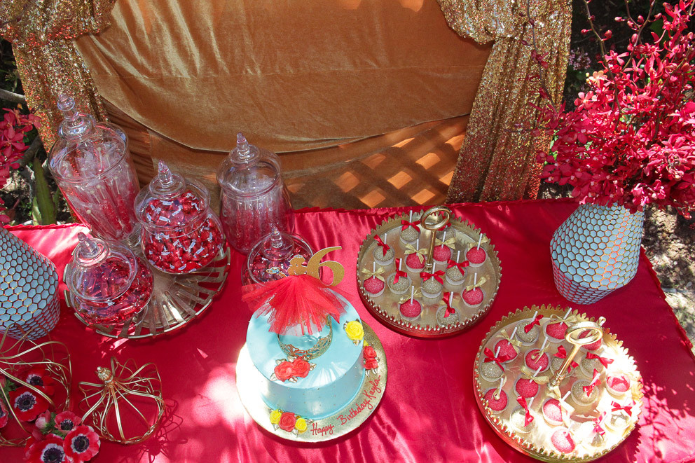 CAKE TABLE IMG_1732.jpg