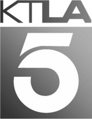 KTLA%20news%20logo_edited.png