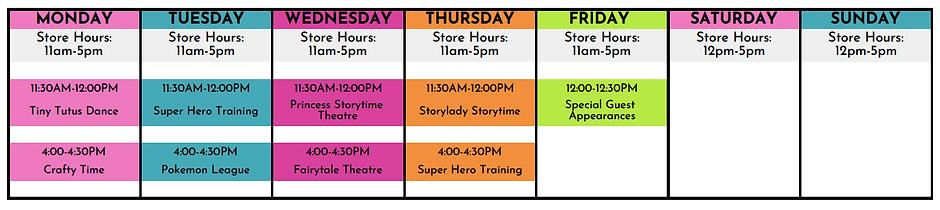 Jan 2021 Store Schedule.png