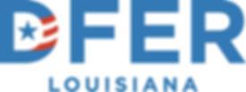 DFER logo.jpg
