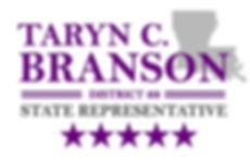 Campaign logo 8-5-19.jpg