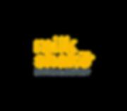 MS-Logo-quadrato-con-payoff-300x261.png