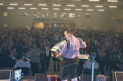 Vianco Arena Christian Vetsch.jpg