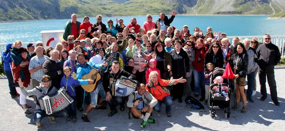 Fan-Wanderung 2014.jpg